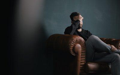 Sobre el Psicoanálisis y los tratamientos de orientación psicoanalítica