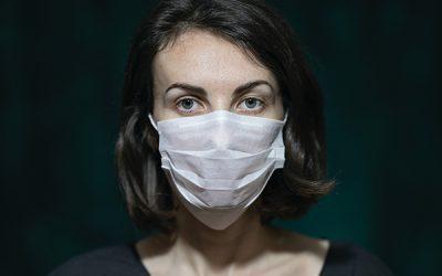 La pandemia agudiza los trastornos de la conducta alimentaria